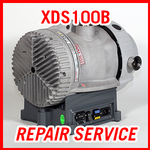 Edwards XDS100B - REPAIR SERVICE