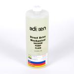 Adixen A-200 Vacuum Pump Fluid