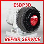 Edwards ESDP30 - REPAIR SERVICE