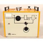 Alcatel ASM 110 Helium Leak Detector - REBUILT