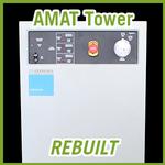 Brooks CTI-Cryogenics AMAT Compressor Tower - REBUILT