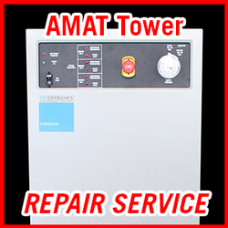 CTI AMAT Tower - REPAIR SERVICE