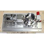 FEI Company Electron Microscope