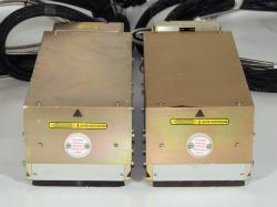 COHERENT VERDI-10W Pump Lasers