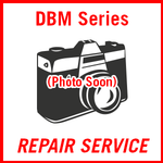 Brooks Automation PRI-Equipe DBM Series Robots - REPAIR SERVICE