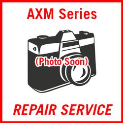 Brooks Automation PRI-Equipe AXM Series - REPAIR SERVICE