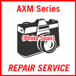 Brooks Automation PRI-Equipe AXM Series Robots - REPAIR SERVICE