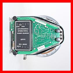 Brooks Automation MultiTran / VacuTran 5 - REPAIR SERVICE