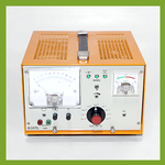 Alcatel ASM 110 Module - REBUILT
