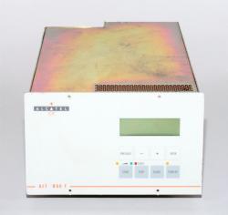Alcatel ACT 600T Turbo Vacuum Pump Controller