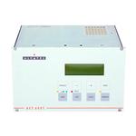 Alcatel ACT 600T