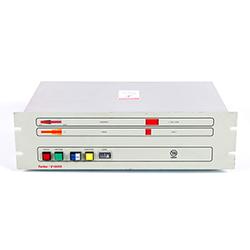 Agilent Varian Turbo-V 1800 Vacuum Pump Controller