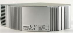 Agilent Varian Turbo-V 801 Vacuum Pump Controller