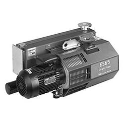 Edwards ES65 Rotary Vane Vacuum Pump - NEW