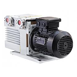 Leybold TRIVAC D 16 BCS Vacuum Pump - NEW