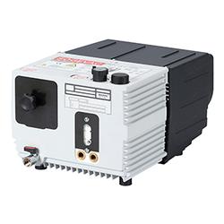 Leybold SOGEVAC SV 16 D Vacuum Pump - NEW