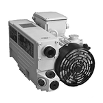 Leybold SOGEVAC SV 28 BI Vacuum Pump - NEW