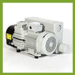 Leybold SOGEVAC SV40 Vacuum Pump - REBUILT