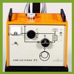 Alcatel ASM 110 Turbo CL - REBUILT