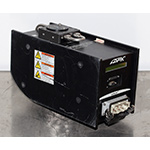 MKS ASTeX ASTRON Remote Plasma Source