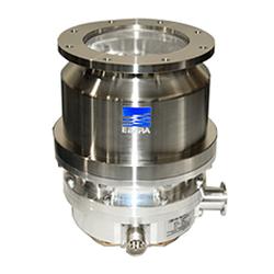 EBARA EBT1100 Turbo Vacuum Pump - NEW