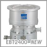 EBARA EBT2400 Turbomolecular Vacuum Pump - NEW
