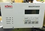 Adixen ATH 3200M Turbo Vacuum Pump Controller
