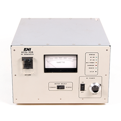MKS ENI ACG-10B 13.56 MHz RF Power Supply