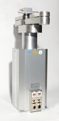Hirata AR-W180CL-4-T-330-M Cleanroom Robot