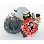 VAT 16540-PH31 ISO-100 Vacuum Pendulum Control Valve