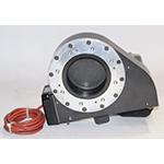VAT 65040-PH52 ISO-100