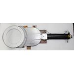 VAT 12150-PA24 ISO-320 Vacuum Gate Valve