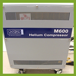 Oxford Instruments M600 - REBUILT