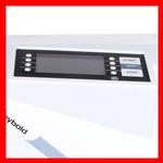 Leybold PHOENIX L300 Helium Leak Detectors - REPAIR SERVICE