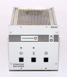 Pfeiffer Vacuum TCP 121 Turbo Pump Controller