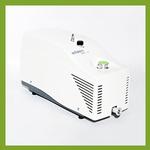 Adixen Alcatel ACP 15 Dry Vacuum Pump - REBUILT
