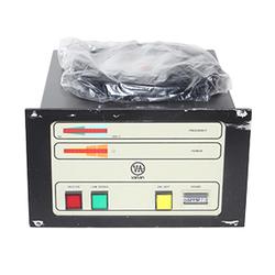 Agilent Varian Turbo-V 1000 Vacuum Pump Controller