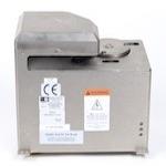 Brooks Automation PRE-300B-U-I-CE-S2 Wafer PreAligner
