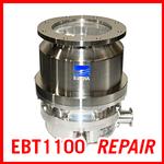 EBARA EBT1100 - REPAIR SERVICE