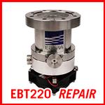 EBARA EBT220 - REPAIR SERVICE