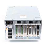 Brooks Automation ESC-212-SMIF Robot Controller