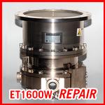 EBARA ET1600W - REPAIR SERVICE