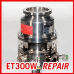 EBARA ET300WS - REPAIR SERVICE