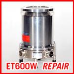 EBARA ET600W - REPAIR SERVICE