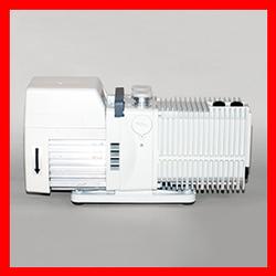 Varian SD 300 / 301 - REPAIR SERVICE