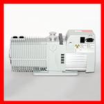 Varian SD 450 / 451 - REPAIR SERVICE