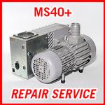 Varian MS40+ - REPAIR SERVICE