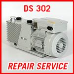 Varian DS 302 - REPAIR SERVICE