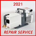 Adixen 2021 - REPAIR SERVICE