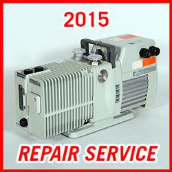 Alcatel 2015 - REPAIR SERVICE